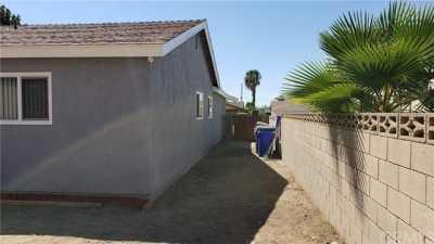 Closed | 10456 Mangrove Street Rancho Cucamonga, CA 91730 18
