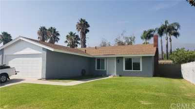 Closed | 10456 Mangrove Street Rancho Cucamonga, CA 91730 2