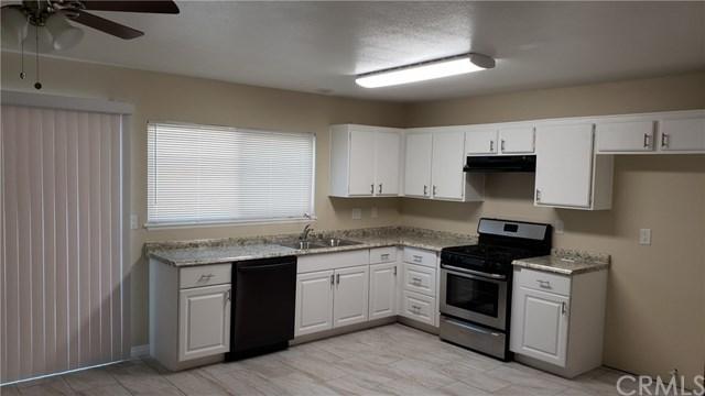 Closed | 10456 Mangrove Street Rancho Cucamonga, CA 91730 3