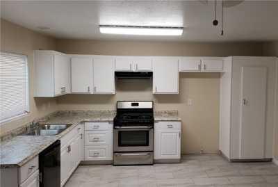 Closed | 10456 Mangrove Street Rancho Cucamonga, CA 91730 4