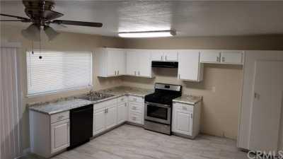 Closed | 10456 Mangrove Street Rancho Cucamonga, CA 91730 5