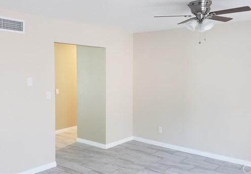 Closed | 10456 Mangrove Street Rancho Cucamonga, CA 91730 6