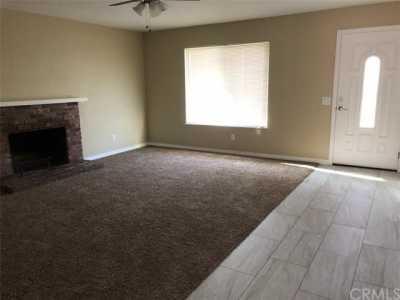 Closed | 10456 Mangrove Street Rancho Cucamonga, CA 91730 9