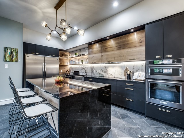 Active Option | 310 Clay St, Residence 14  San Antonio, TX 78204 0