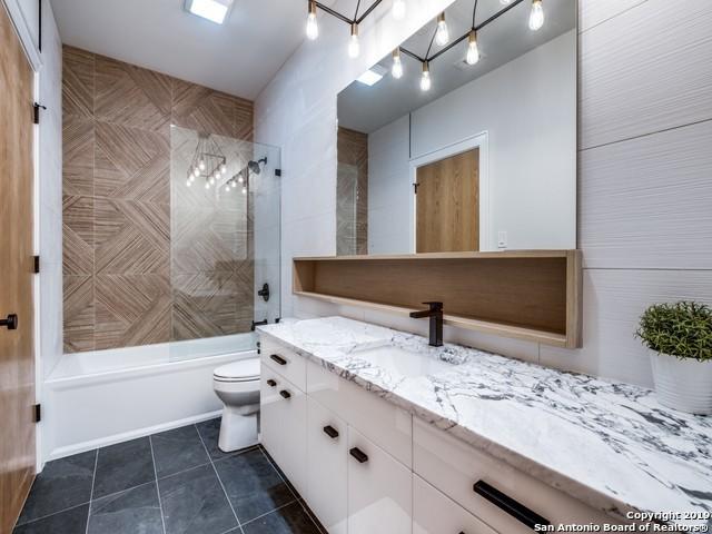 Active Option | 310 Clay St, Residence 14  San Antonio, TX 78204 12