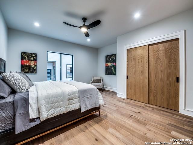 Active Option | 310 Clay St, Residence 14  San Antonio, TX 78204 13