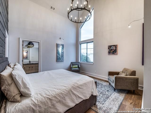 Active Option | 310 Clay St, Residence 14  San Antonio, TX 78204 14