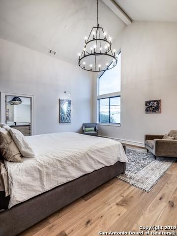 Active Option | 310 Clay St, Residence 14  San Antonio, TX 78204 15