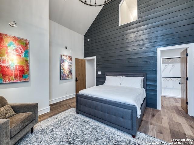 Active Option | 310 Clay St, Residence 14  San Antonio, TX 78204 16