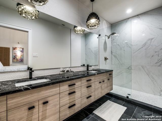 Active Option | 310 Clay St, Residence 14  San Antonio, TX 78204 18
