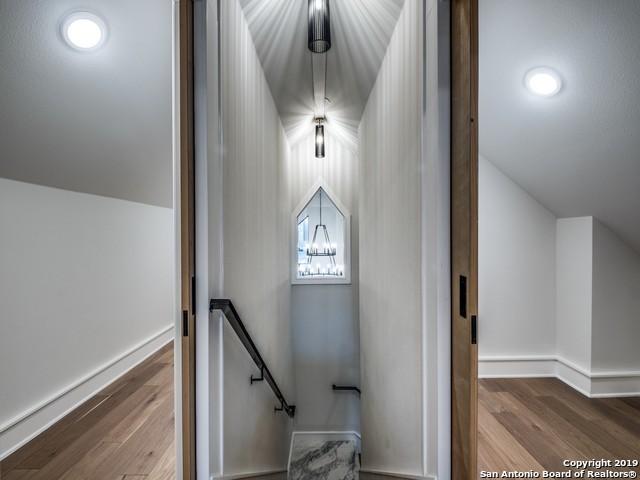 Active Option | 310 Clay St, Residence 14  San Antonio, TX 78204 19