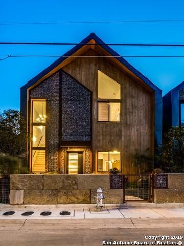 Active Option | 310 Clay St, Residence 14  San Antonio, TX 78204 23