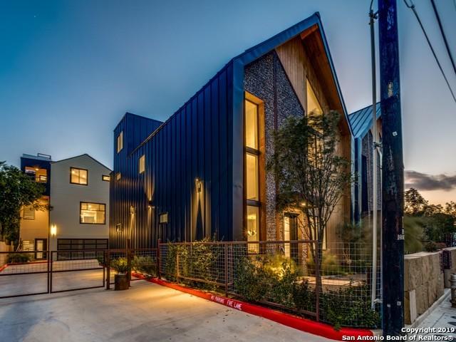 Active Option | 310 Clay St, Residence 14  San Antonio, TX 78204 24