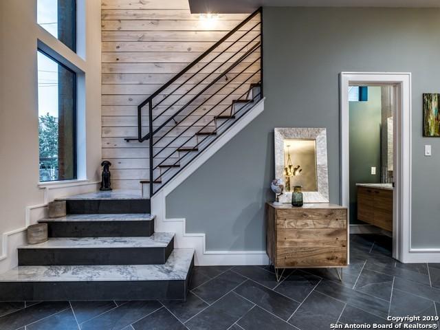 Active Option | 310 Clay St, Residence 14  San Antonio, TX 78204 3