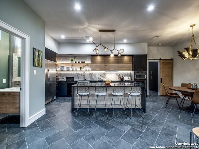 Active Option | 310 Clay St, Residence 14  San Antonio, TX 78204 4