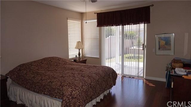 Closed | 5017 Rio Bravo Drive Banning, CA 92220 37