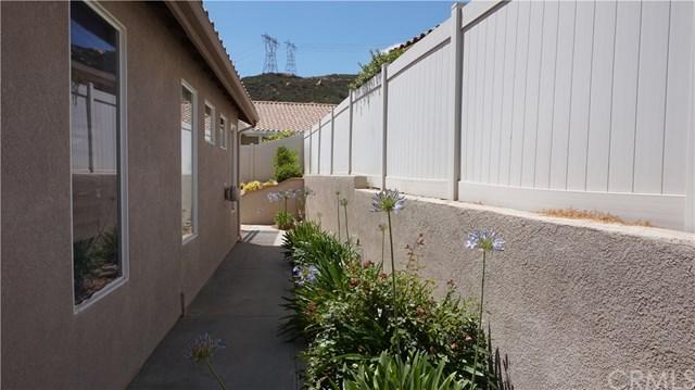 Closed | 5017 Rio Bravo Drive Banning, CA 92220 8