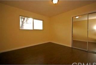 Off Market | 3408 SELBY Lane Modesto, CA 95355 14
