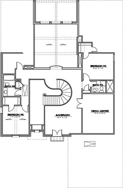 Sold Property | 412 Boonesville Bend Argyle, Texas 76226 2