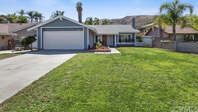 Closed | 11602 Hartford Court Riverside, CA 92503 0