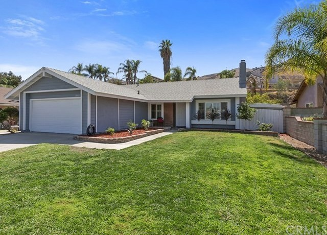 Closed | 11602 Hartford Court Riverside, CA 92503 1