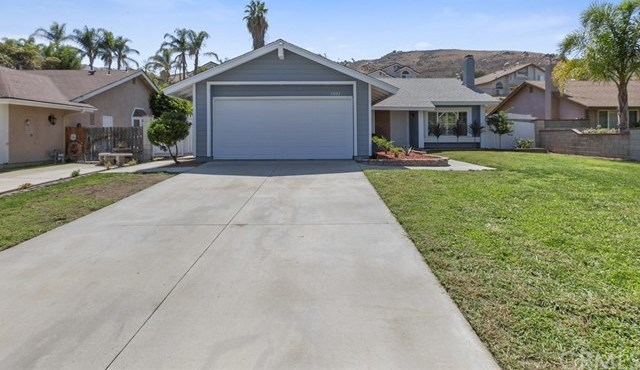 Closed | 11602 Hartford Court Riverside, CA 92503 2