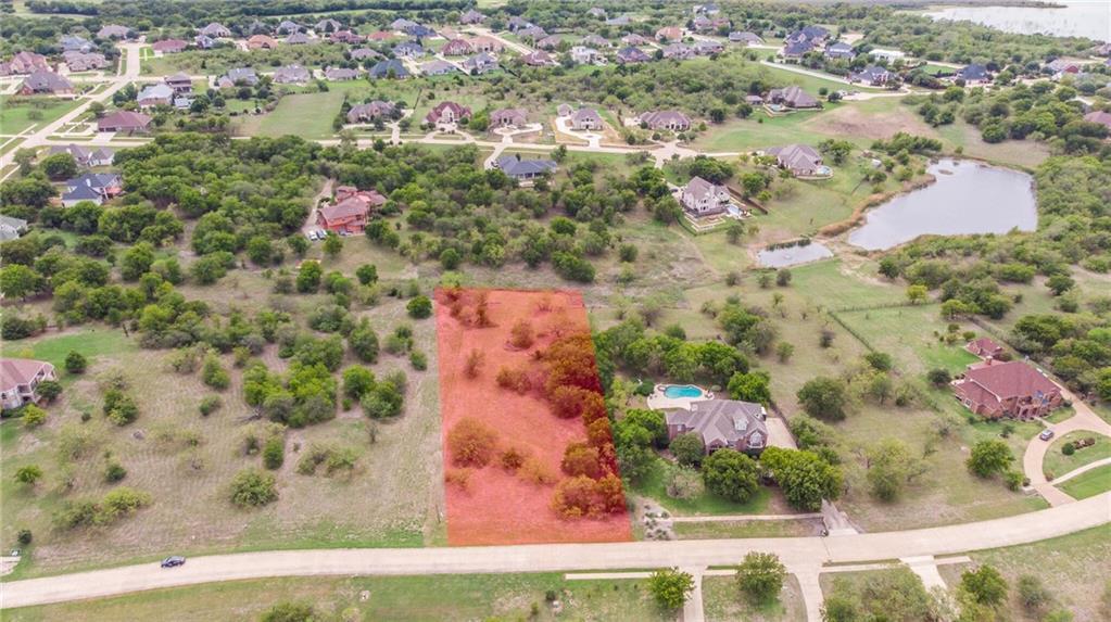 Sold Property | 1020 Mallard Pointe Drive Grand Prairie, Texas 75104 0
