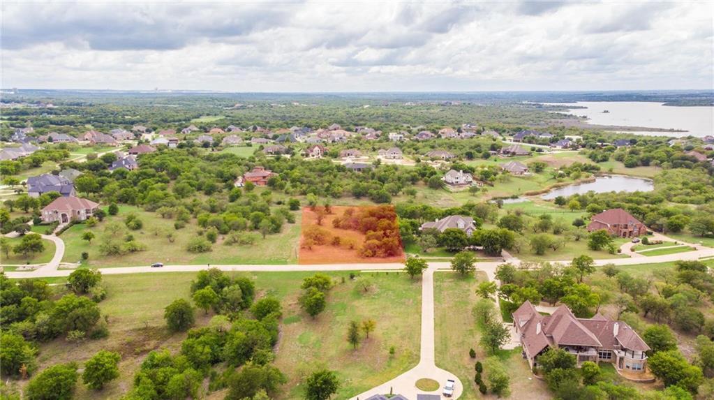 Sold Property | 1020 Mallard Pointe Drive Grand Prairie, Texas 75104 1