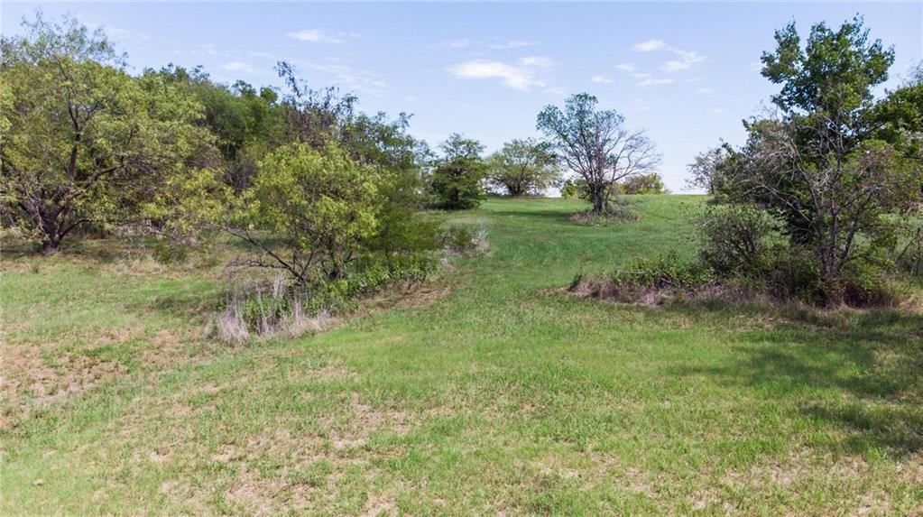 Sold Property | 1020 Mallard Pointe Drive Grand Prairie, Texas 75104 10