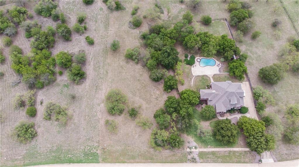 Sold Property | 1020 Mallard Pointe Drive Grand Prairie, Texas 75104 11