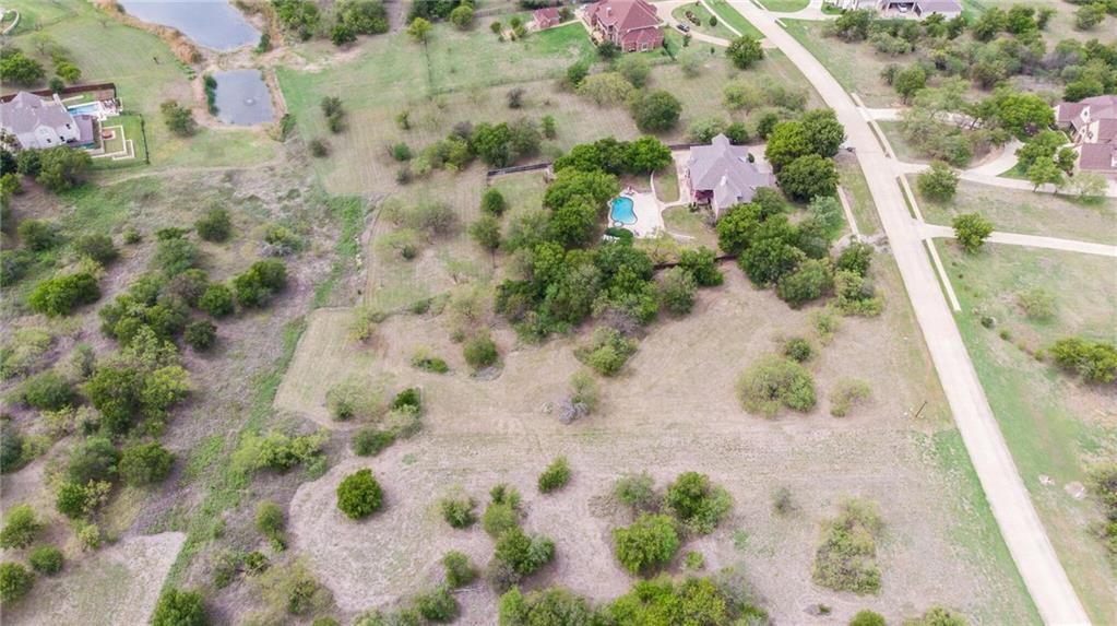 Sold Property | 1020 Mallard Pointe Drive Grand Prairie, Texas 75104 12