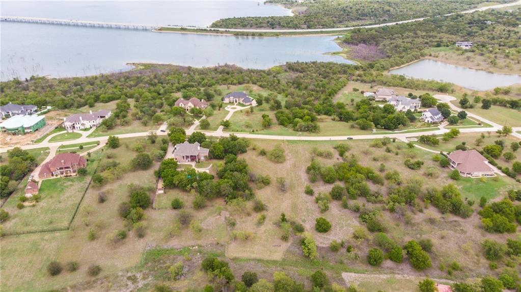Sold Property | 1020 Mallard Pointe Drive Grand Prairie, Texas 75104 14