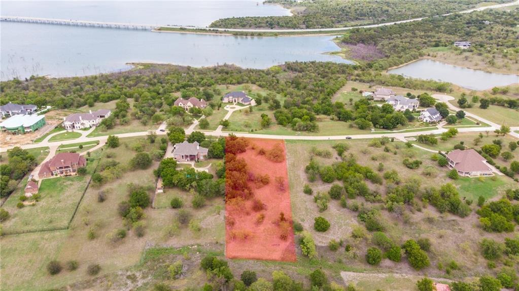 Sold Property | 1020 Mallard Pointe Drive Grand Prairie, Texas 75104 16