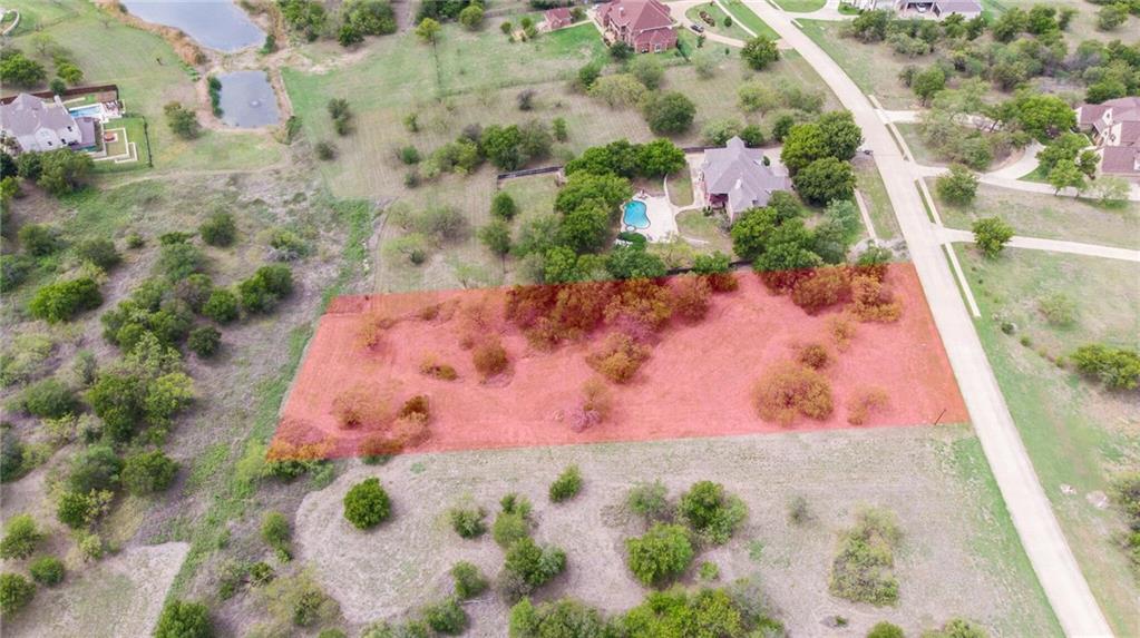 Sold Property | 1020 Mallard Pointe Drive Grand Prairie, Texas 75104 2