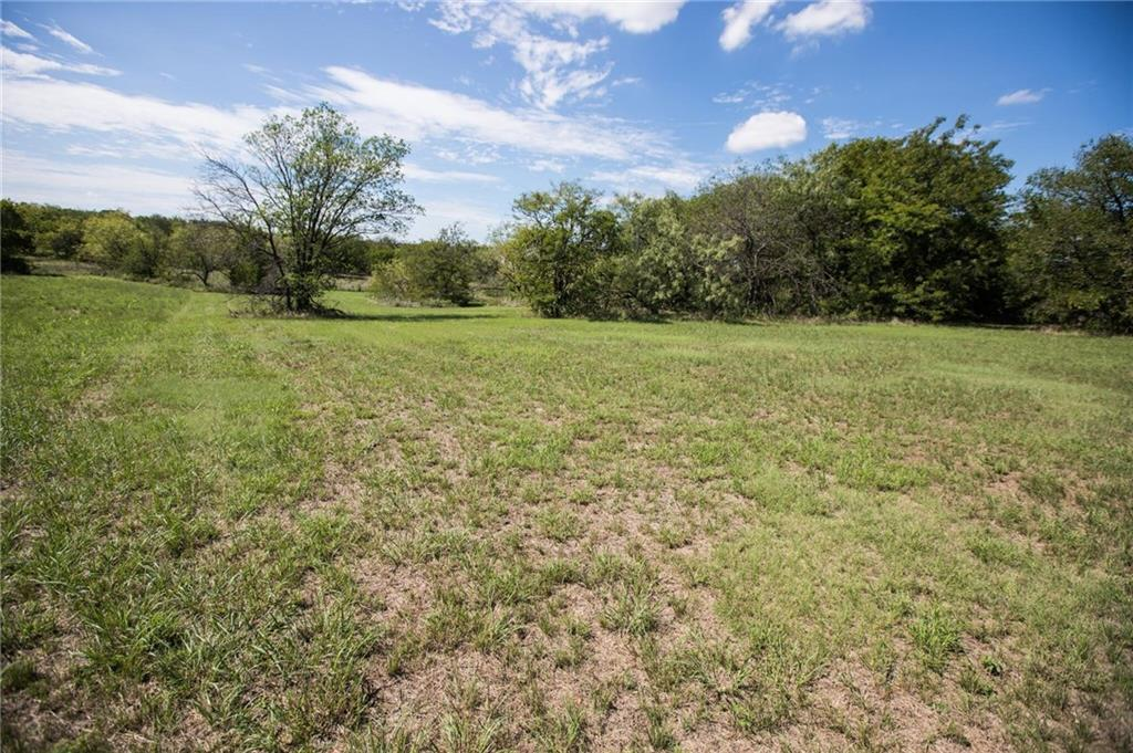 Sold Property | 1020 Mallard Pointe Drive Grand Prairie, Texas 75104 4