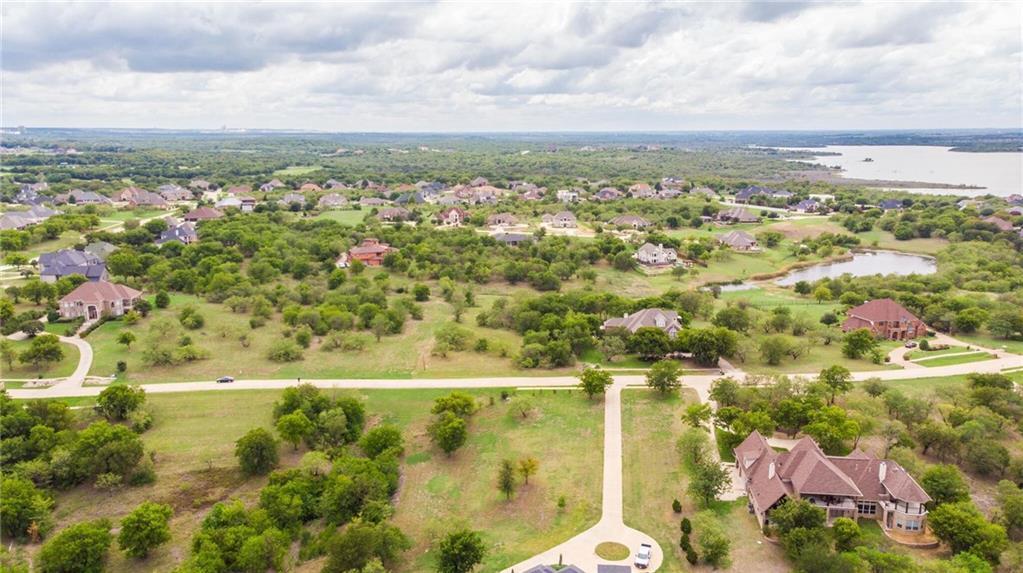 Sold Property | 1020 Mallard Pointe Drive Grand Prairie, Texas 75104 5