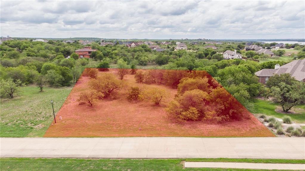 Sold Property | 1020 Mallard Pointe Drive Grand Prairie, Texas 75104 6