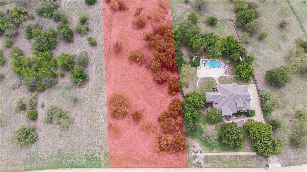 Sold Property | 1020 Mallard Pointe Drive Grand Prairie, Texas 75104 8