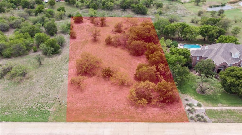 Sold Property | 1020 Mallard Pointe Drive Grand Prairie, Texas 75104 9
