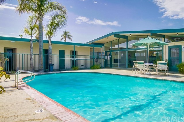 Closed | 23701 S Western Ave.  #213 Torrance, CA 90501 16