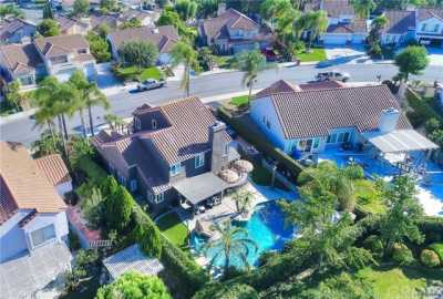 Closed | 13461 Parkview Terrace Chino Hills, CA 91709 1