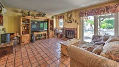 Closed | 13461 Parkview Terrace Chino Hills, CA 91709 11
