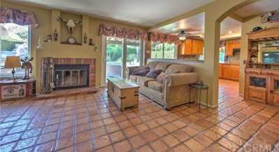 Closed | 13461 Parkview Terrace Chino Hills, CA 91709 12