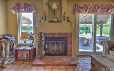 Closed | 13461 Parkview Terrace Chino Hills, CA 91709 13