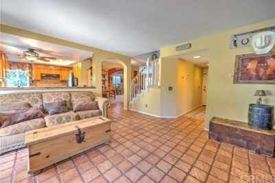 Closed | 13461 Parkview Terrace Chino Hills, CA 91709 14