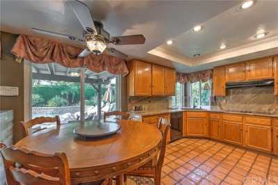 Closed | 13461 Parkview Terrace Chino Hills, CA 91709 16