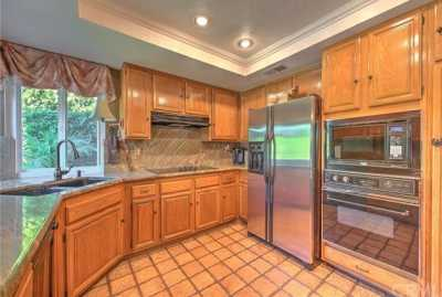 Closed | 13461 Parkview Terrace Chino Hills, CA 91709 17