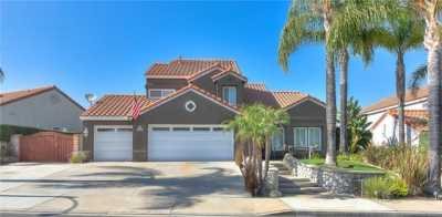 Closed | 13461 Parkview Terrace Chino Hills, CA 91709 2