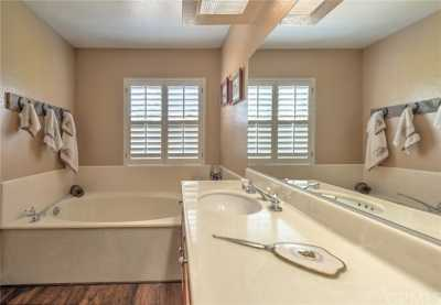 Closed | 13461 Parkview Terrace Chino Hills, CA 91709 23