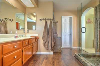 Closed | 13461 Parkview Terrace Chino Hills, CA 91709 24